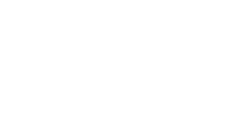 Optima Tax Logo